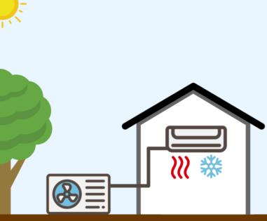 Everest Ecologia Servizi Casa e Lavoro