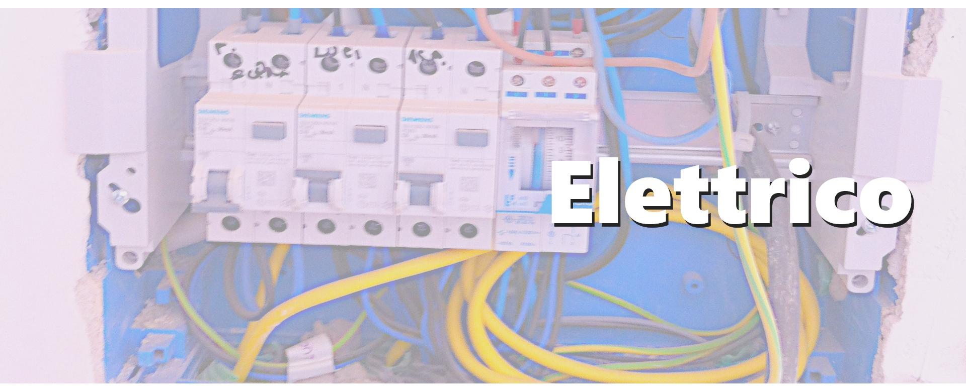 Everest Ecologia Elettrici Impianti