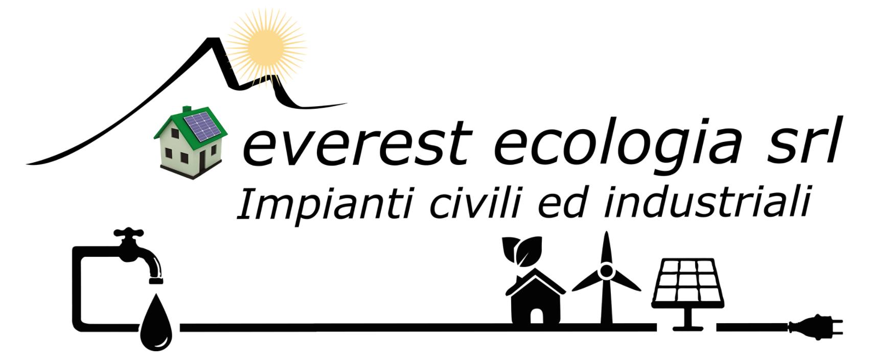 Impianti Civili ed Industriali