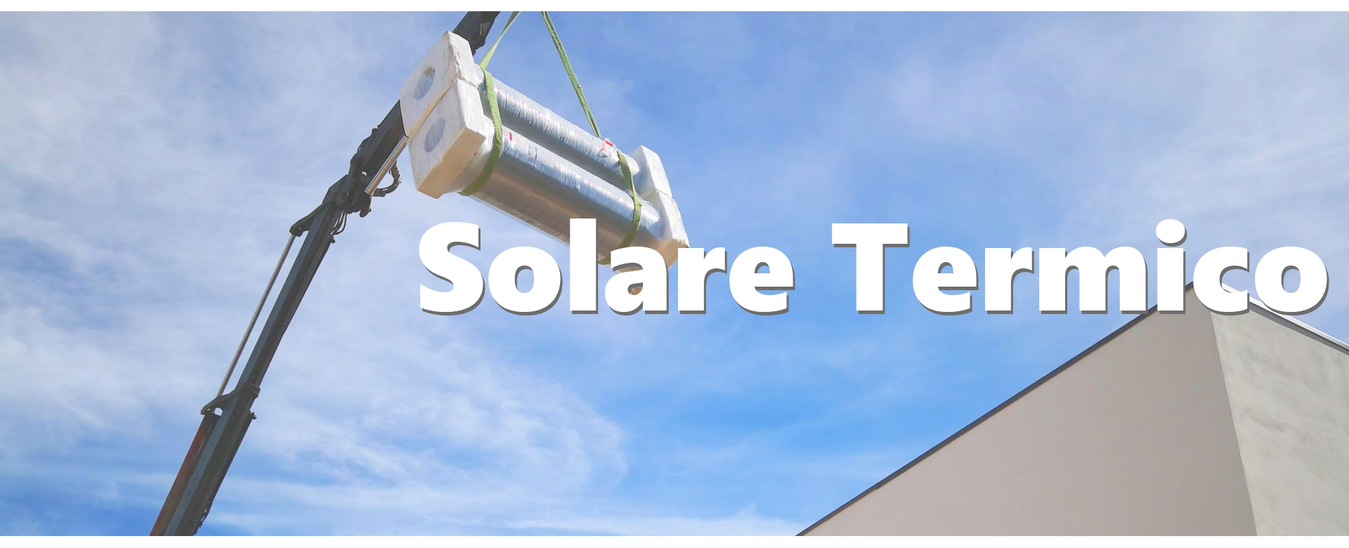Everest Ecologia Fotovoltaico Impianti